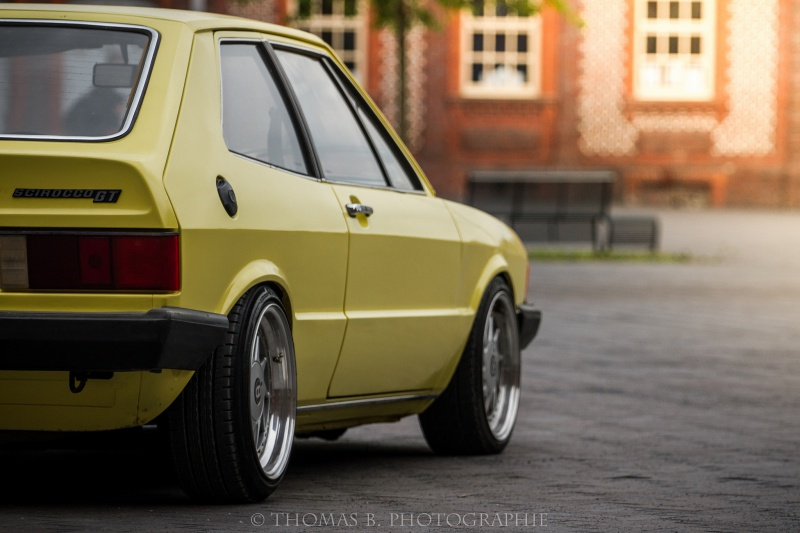 Yellow Scirocco 78' - Page 6 8867051445137558402bc23df0ck
