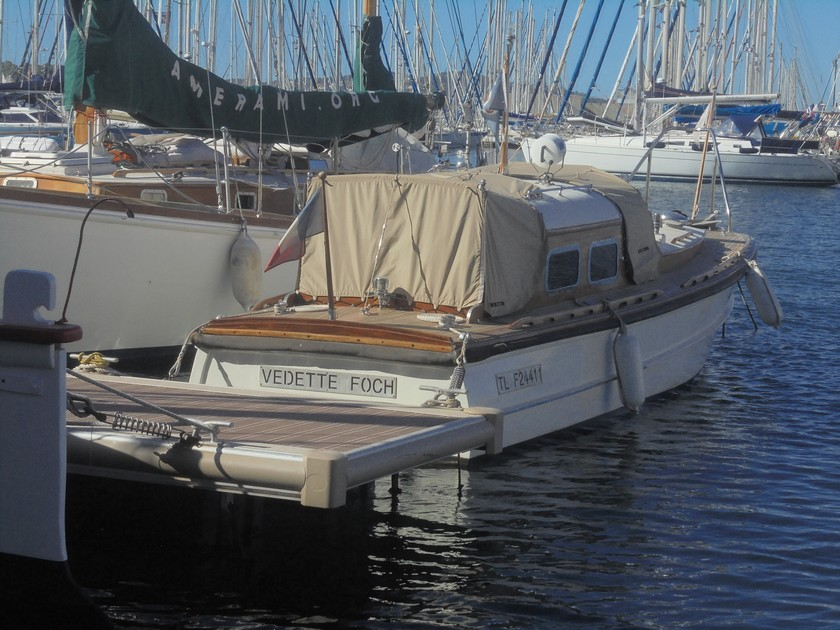 [Les Ports Militaires de Métropole] Visite de la rade de Toulon - Page 14 886708DSC03757
