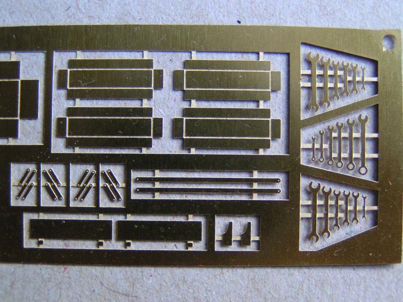 Barrières Vauban 72ème et caisse à outils au 48ème 886766PICT0010