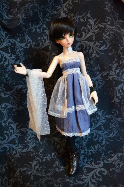 Fairytales Treasures - vêtements par Nekochaton et Kaominy - Page 2 887504DSC0305