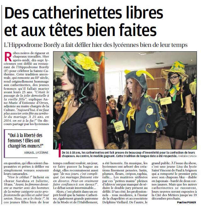 """TROUVEZ L""""AMOUR DANS LA CAVERNE DE BIENVENOU - Page 18 8875425026"""