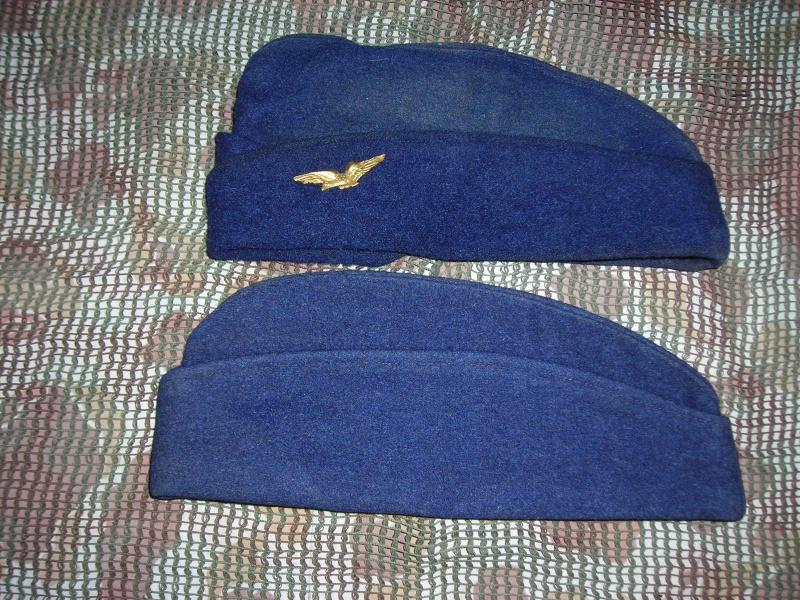 Les bonnets de police - Page 3 887909DSCN0900