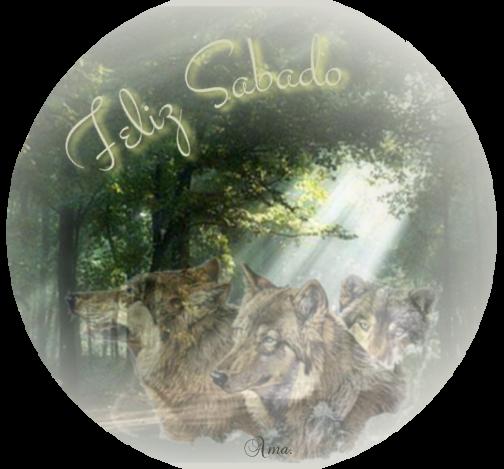 Lobos de Arga, pueblo gallego con una maldicion sus moradores se convierten en lobos cada cien años 888303sabado