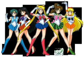 Sailor Moon 888661sailormoonbyanouetd5e58cu