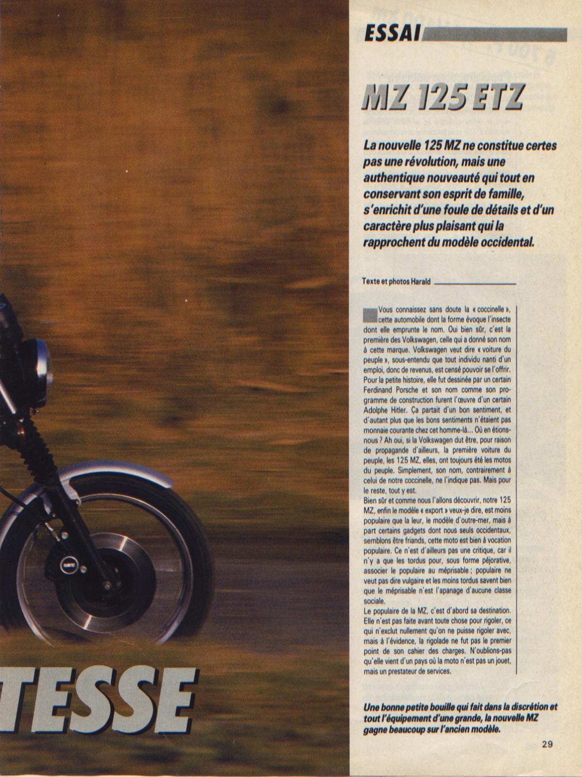 essai moto journal 1986 125 etz 889033Scan2