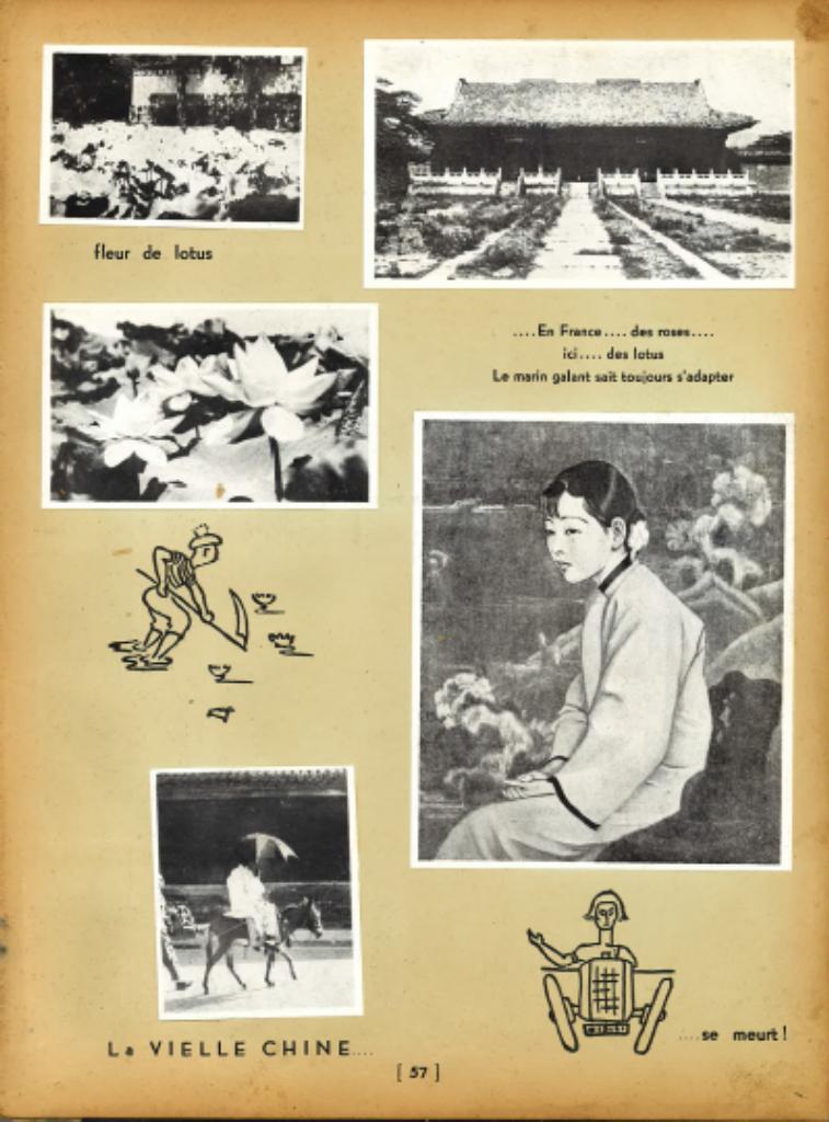 PRIMAUGUET (CROISEUR) - Page 2 8891676558