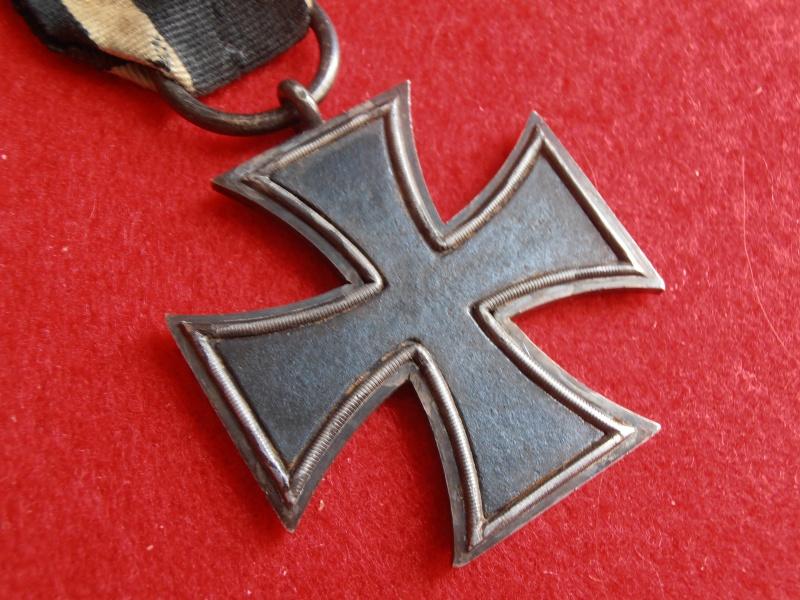 Prix Croix de fer + Copie des sachets - Page 2 889327PB030024