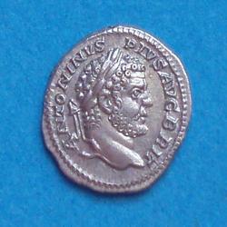 Les Derniers Achats d'Agamemnon - Page 8 889783rsz3