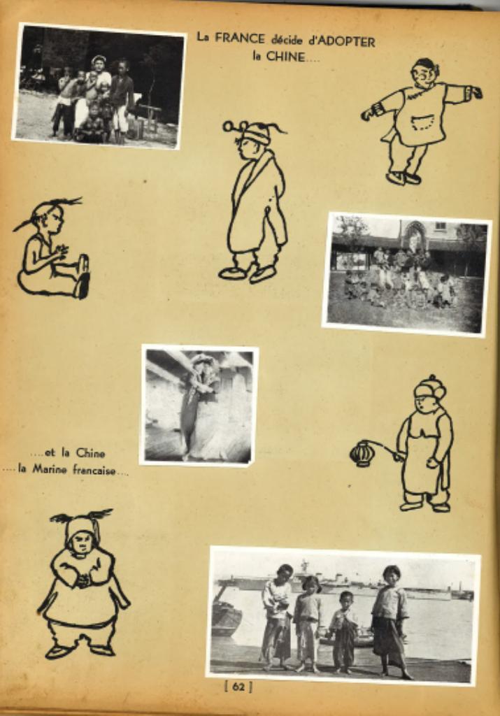 PRIMAUGUET (CROISEUR) - Page 2 8902864363