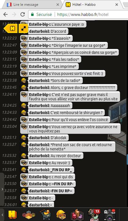 [C.H.U.] Rapport d'action RP de Estelle-blg-: - Infirmière - Page 4 890287Capturedcran2736