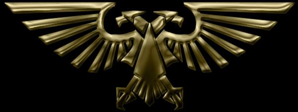 [Fluff] L'Aquila impérial 890340aquila2