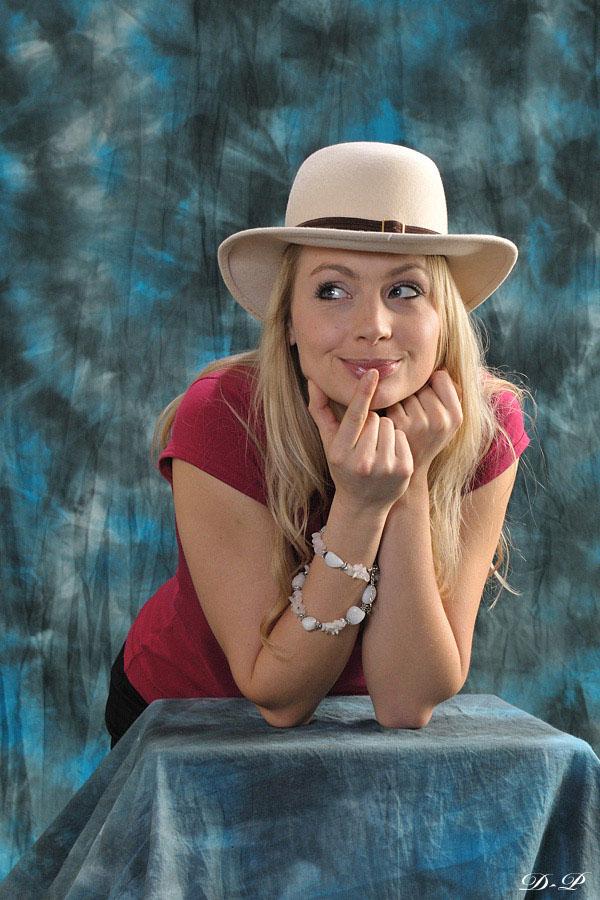 Stage photo studio (portrait et photo de mode) - 8 mars 2009 - les photos 890373Stage_Portrait_125
