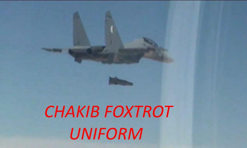 ليبيا تشترى 6 مقاتلات Su-30 من روسيا - صفحة 2 890845SanstitreLLKL