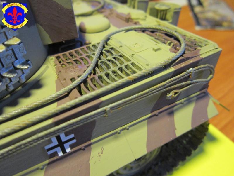 SD.KFZ.181 Tigre I par Pascal 94 - Page 2 890972IMG1059L