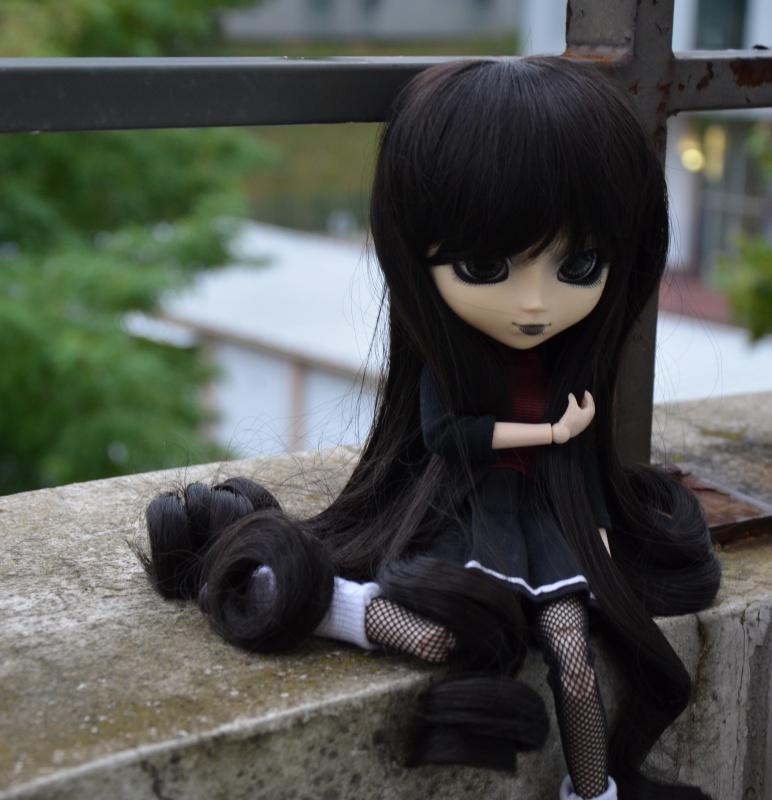 [24 dolls] Présentation de ma famille pullipienne  892505pullip022