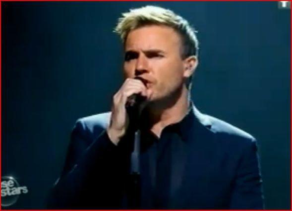 """Take That dans """"Danse avec les Stars"""" France 19-02-11 8928611804921851128284787143816118721002612635283n"""