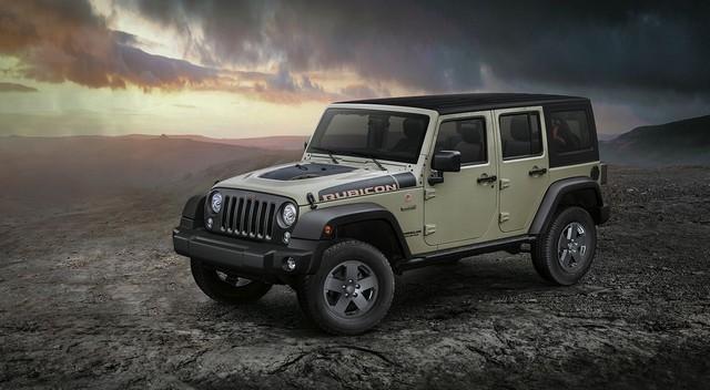 Jeep® au Salon de Genève 2017 893352170301JeepJeepWranglerRubiconRecon