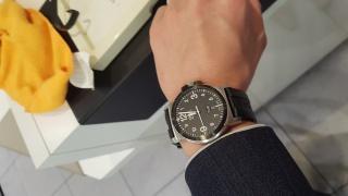 Projet d'achat de première montre - Avis bienvenus! 89341120170728105157