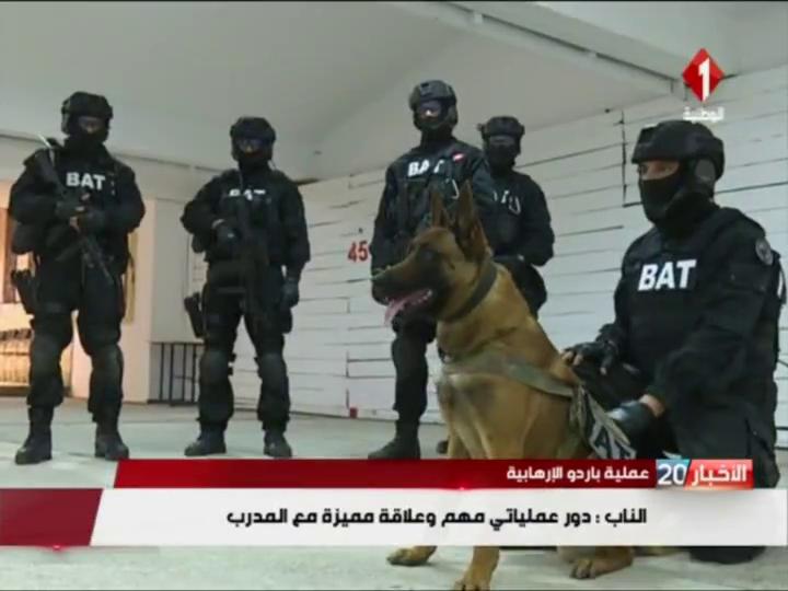 القوات الخاصة التونسية (حصري وشامل) - صفحة 37 893481vlcsnap2017031821h44m31s497