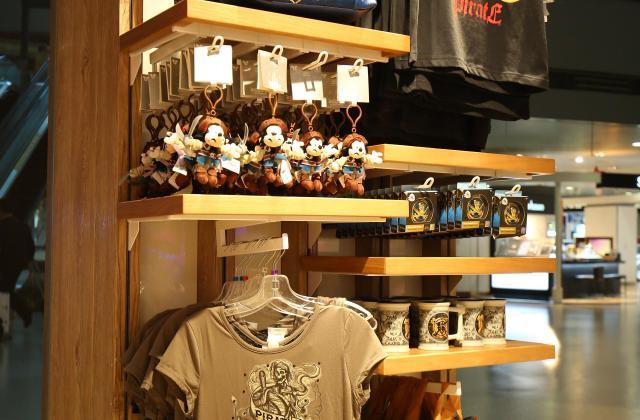Shanghai Disney Resort en général - le coin des petites infos  - Page 5 894094w471