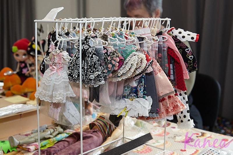 Dolls Rendez-Vous Nantes 2017 89422161C2548
