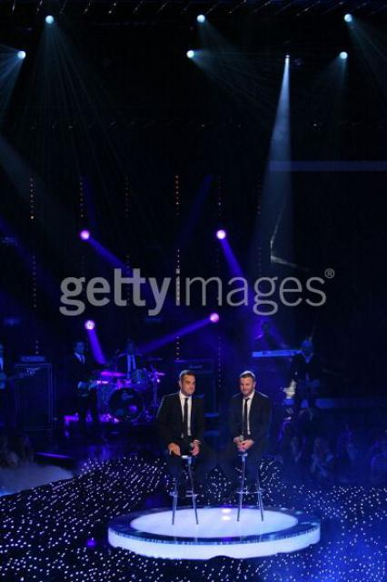 Robbie et Gary au Popstars en Allemagne 18-11-2010 894241106958014jpg