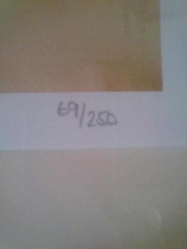 [Collection] Les lithographies Disney 894274DSC0154