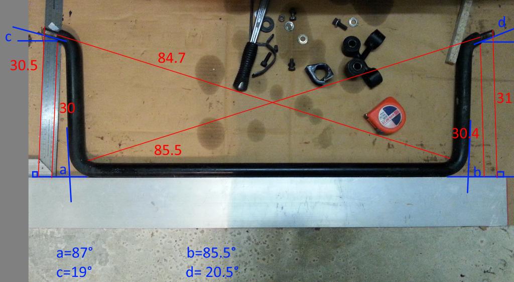 revue en regle du chassis 894554barrestabangle