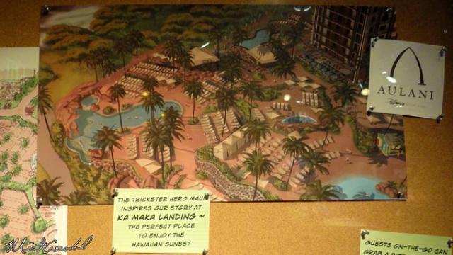 Aulani, a Disney Resort & Spa [2011] - Page 7 894725au5