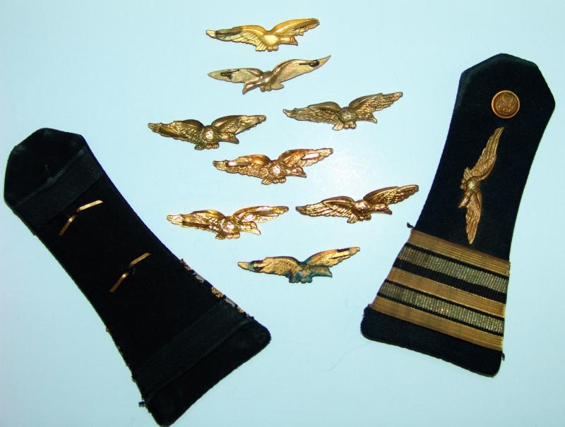 Aviation - Armée de l'air française de 1945 à 1962 - Page 2 894775DSC09943