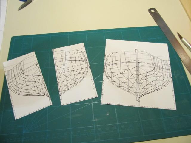 Le Renard (sur plans 1/36°) par orion-p87 - Page 2 89508220Tracetdcoupe