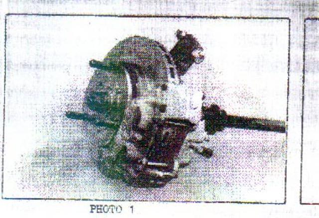 etrier 4 pistons 895367fichehomologationfreinav36