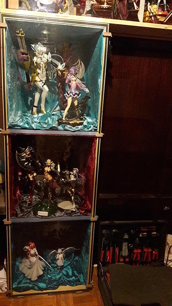 Collection de Xoras 89594320161008030319