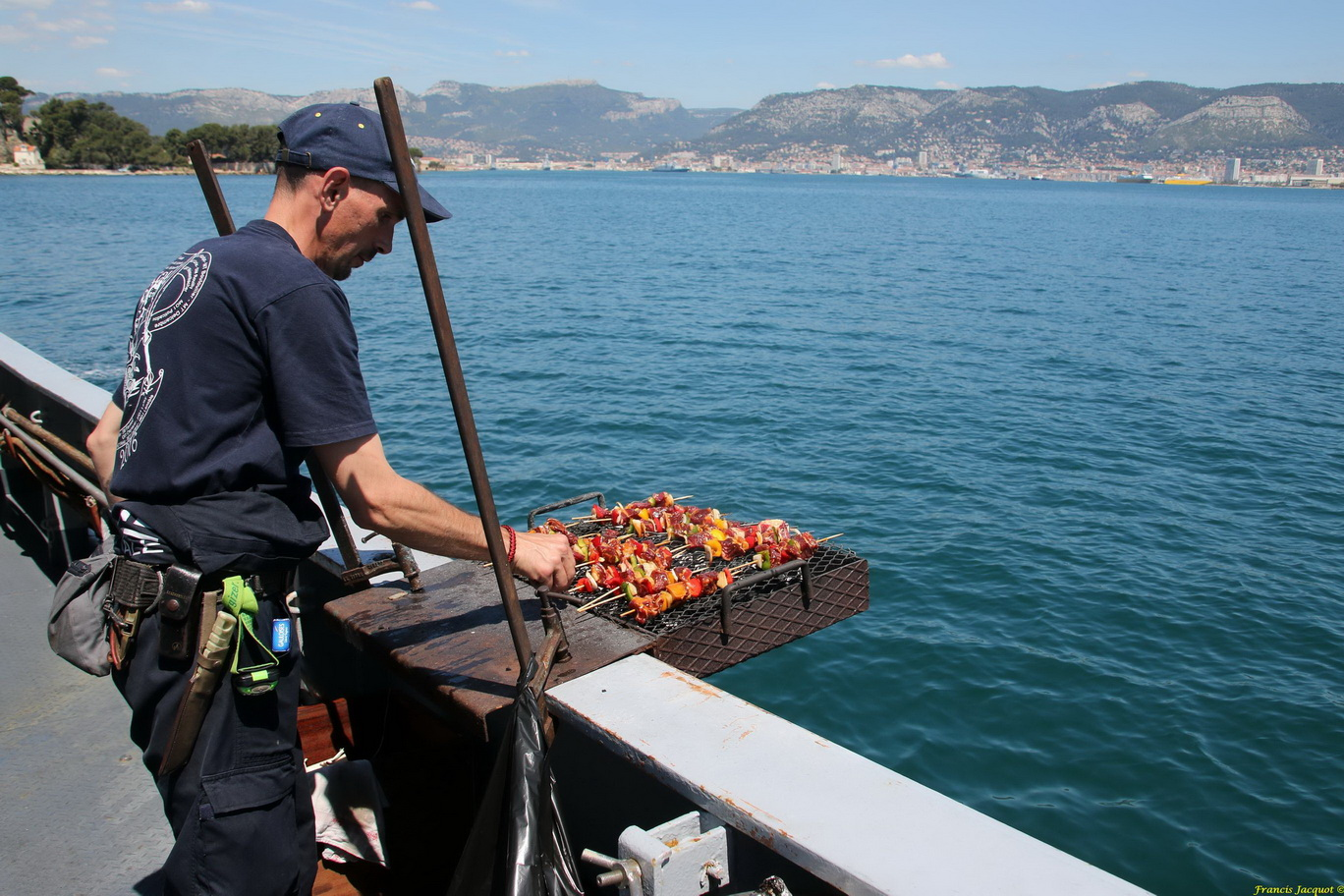 [ Associations anciens Marins ] AMMAC TOULON 8960755523