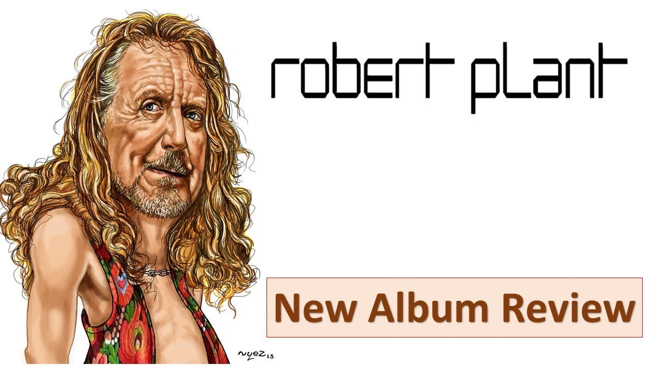 ROBERT PLANT - Page 20 896414Robertplantnexalbum