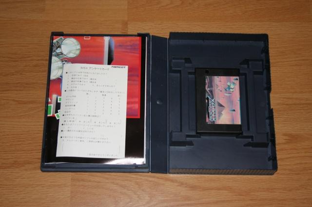 Nouveau venu dans le MSX 896493IMG0302