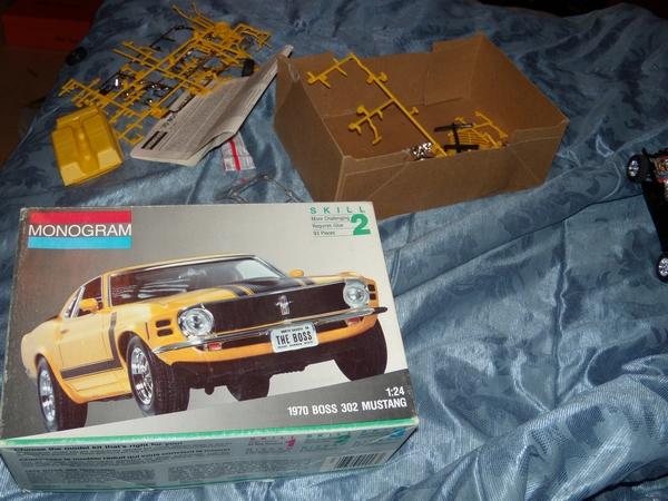 Mustang B.O.S.S 302 '70 896795DSCN2359