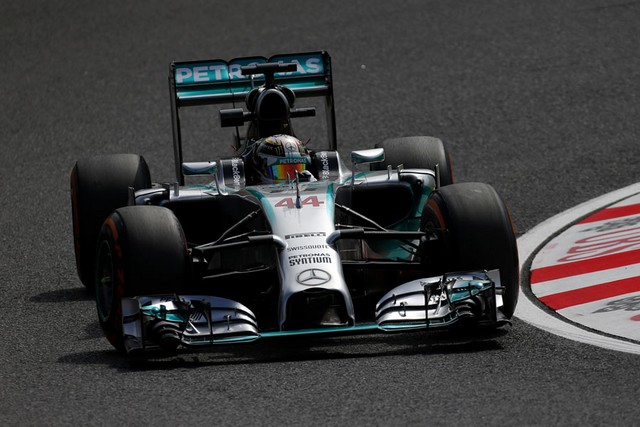 F1 GP du Japon 2014 : (essais libres-1-2-3-Qualifications) 8972012014lewishamilton