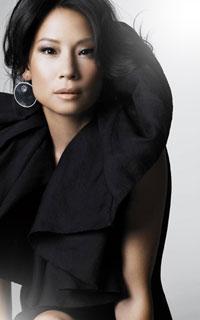 Lucy Liu - 200*320 897251LucyLiu2