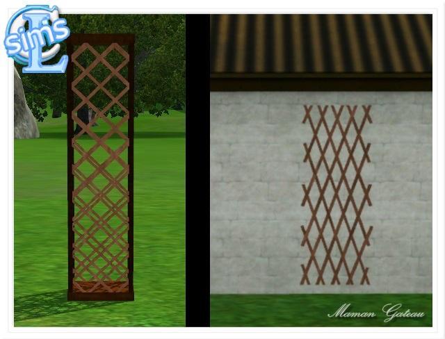 [Site Sim 3] Choco & lova sims  - Page 15 897328716