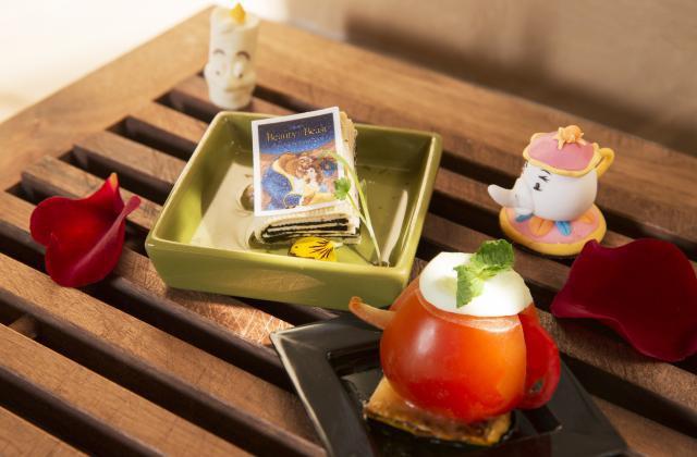 Shanghai Disney Resort en général - le coin des petites infos  - Page 5 897915w420