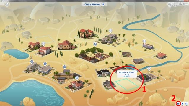 [Débutant] Supprimer facilement du jeu le contenu personnalisé dont on ne veut pas grâce à Sims 4 Tray Importer 898248Post5image1