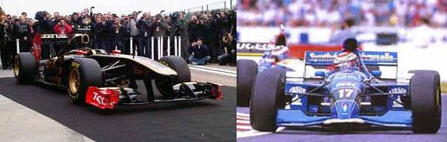 [F1] Lotus F1 Team - Page 13 899139lotussponsor