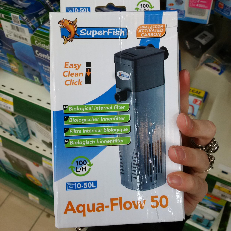 Filtre pour un 5l? 899408IMG20160216170248