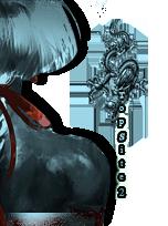 Imperium : Crisis Core 899601lock3png