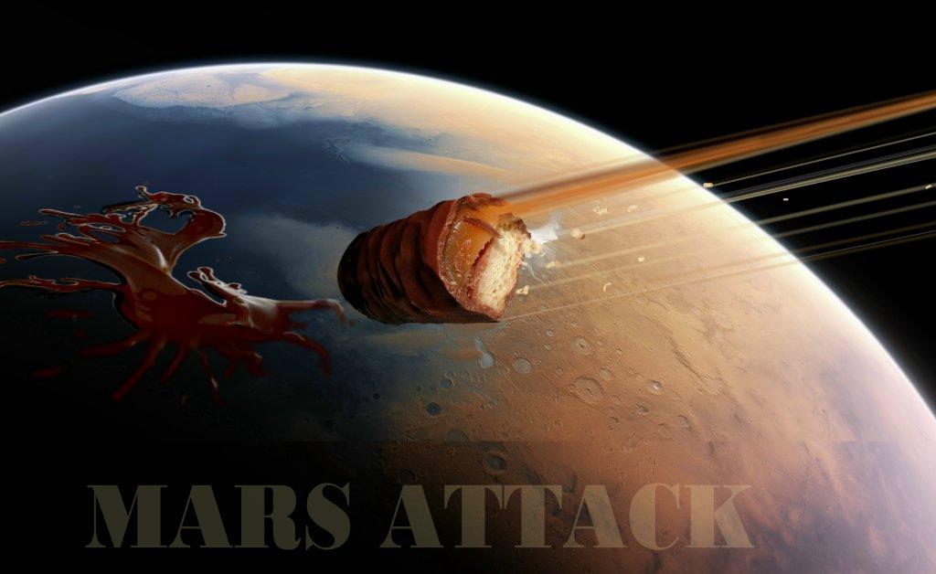 """Concours montage mars 2017 """"Mars sous toutes ses formes"""" (terminé) 899970575044Mars"""