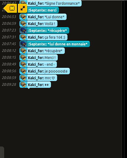 [C.H.U] Rapport D'actions RP - Kalci_fer - Page 4 899998rp5