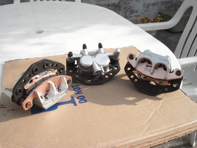 Upgrade Z650 900080DSC03684