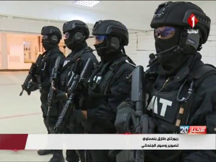 القوات الخاصة التونسية (حصري وشامل) - صفحة 37 900855vlcsnap2017031821h45m07s398